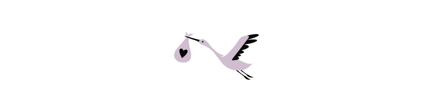 jegvilhabarn-no-symbol
