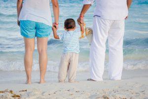 Barn adopsjon Jegvilhabarn.no reise