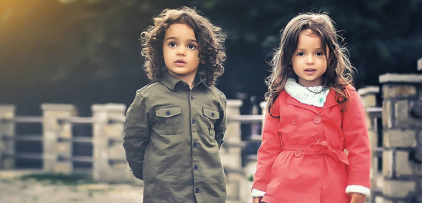 Barn adopsjon Jegvilhabarn.no