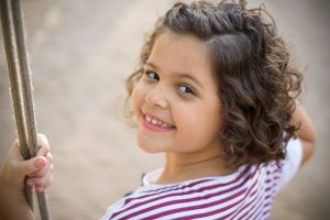 Adoptert barn følelser hvem er jeg
